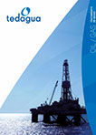 Folleto Oil & Gas